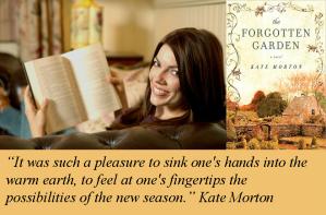 Kate_Morton_quote