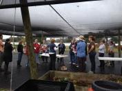 2-8 Growers meeting.orientation