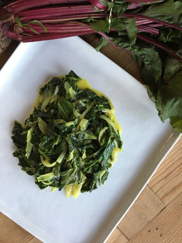 Coconut_collards2